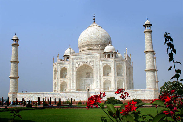 Tourist Places in India Destinations to visit in India